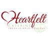 Heartfelt Catering - Chicago