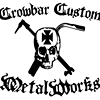 Crowbar Custom MetalWorks