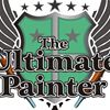 The Ultimate Painter LLC