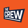 The Crew / Real Estate