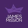 James Mission