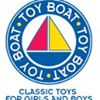 Toy Boat * Toy Boat * Toy Boat