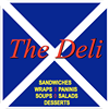 The Deli(Windsor Locks, CT)
