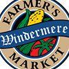Windermere Farmer's Market