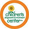 Children's Diagnostic & Treatment Center