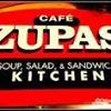 Café Zupas