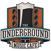 Underground Music Cafe