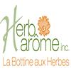 Herbarôme, La Bottine aux Herbes