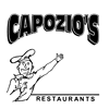 Capozio's