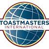 Power Speakers - Toastmasters, Fort Lauderdale