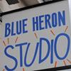 Blue Heron Studio