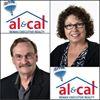 Carol-Ann Palmieri, REALTOR - Al & Cal Group