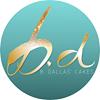 B. Dallas' Cakes