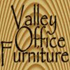 Valley Office Furniture