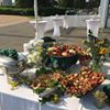 High on the Hog/CT Catering & Special Event Services
