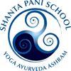 Ricette vegetariane di Shanta Pani School