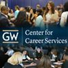 GW Center for Career Services