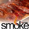 "Smoke ""The Restaurant"" Stone Oak"
