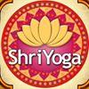 Shri Yoga Center