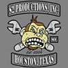 s2 Productions, Inc.