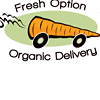 Fresh Option Organic Delivery