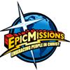 Epic Missions, Inc