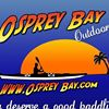 Osprey Bay Outdoors