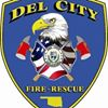 Del City Fire Department
