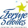 Ferme 5 Étoiles, Centre de Vacances