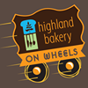 Highland Bakery On Wheels
