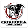 Catahoula Coffee Co