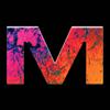 Motographics - Visual Solutions