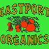 Eastport Organics