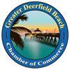 Deerfield Beach Chamber of Commerce
