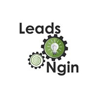 Leads Ngin, Inc
