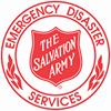 Altoona EDS - The Salvation Army
