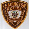 Leadington Police Department