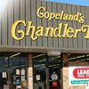 Copeland's Chandler Drug