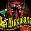 La Mexicana Restaurant and Cantina,Inc. Sonora, TX