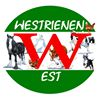 Westrienen Est