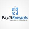 Payofrewards Save Money Make Money
