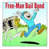 Free-Man Bail Bond