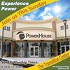 PowerHouse Christian Church