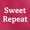 Sweet Repeat