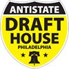 Antistate Draft House