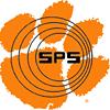 SPS Clemson University Chapter