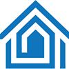 Houselect Properties Inc.