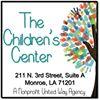 ARCO's Children's Center