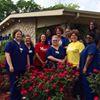 Marshall Manor Nursing and Rehab