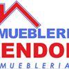 Muebleria Rendon / Rendon's Furniture